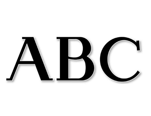 Periódico ABC